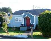 94240 FIRST  ST, Gold Beach image