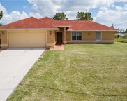 3125 40th ST SW, Lehigh Acres image
