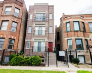 4442 South Indiana Avenue Unit 3, Chicago image