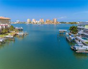 223 Palm Island Sw, Clearwater Beach image