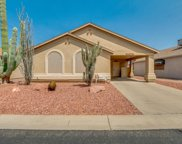 1840 E Winged Foot Drive, Chandler image