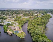 1052 Wilshire DR, Fort Myers image
