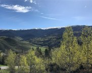 320 Game Trail, Silverthorne image