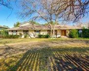 11555 W Ricks Circle, Dallas image