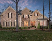 2101  Climbing Rose Lane, Weddington image
