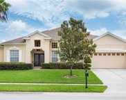 2815 Willow Bay Terrace, Casselberry image