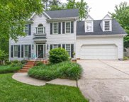 8013 Gabriels Bend Drive, Raleigh image