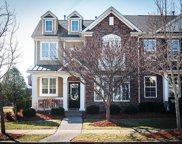 301 Pennystone Cir, Franklin image