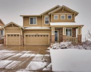 25993 East Peakview Place, Aurora image