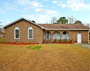 222 Lodgepole Rd, Ladson image