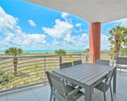 113 Cabrillo Avenue Unit 2A, St Pete Beach image