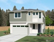 22328 Lot 22 44TH DR SE, Bothell image