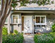 3352 Landess Ave C, San Jose image