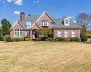 1302 Marietta Country Club Drive NW, Kennesaw image