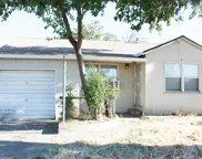 1414  South Avenue, Sacramento image