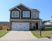 311 Rivers Edge Circle, Simpsonville image