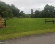 36980 ELAINE PLACE, Purcellville image