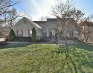 524 Rooster Ridge  Court, Defiance image