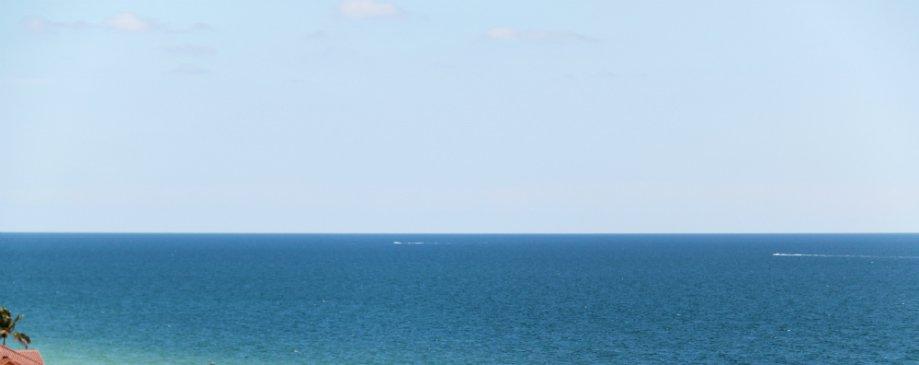 Egret Bonita Beach Condo