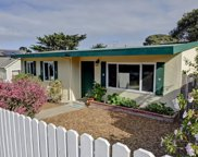 239 Cypress Ave, Pacific Grove image