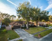 1563 Sackett Circle, Orlando image