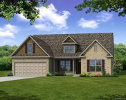 218  Bushney Loop Unit #Lot 25, Mooresville image
