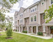 3259 Chambers West Unit 78, Wixom image