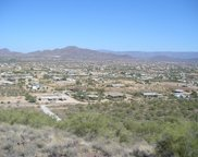 W Joy Ranch Road Unit #3, Phoenix image