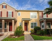 10242 Hartford Maroon Road Unit 1, Orlando image