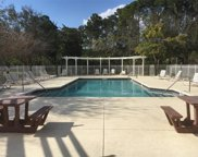 14895 Pleasant Bay Ln Unit 5204, Naples image