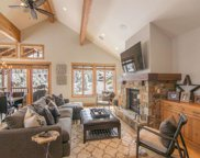 10239 Valmont Trail Unit 68, Truckee image