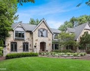 205 W 59Th Street, Hinsdale image