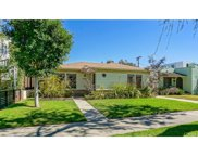10928 WAGNER Street, Culver City image