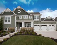 10664 Arrowwood Drive, Plain City image