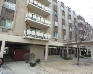 2772 East 75Th Street Unit 4BSO, Chicago image