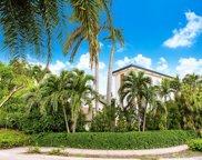 691 Ridgewood Rd, Key Biscayne image