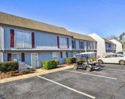 855 Villa Dr. Unit 855, North Myrtle Beach image