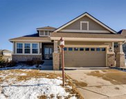 7534 South Addison Way, Aurora image