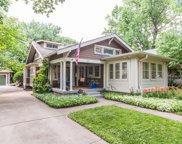 5150 Delaware  Street, Indianapolis image