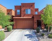 2868 N Silkie, Tucson image