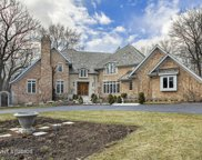 376 Belle Foret Drive, Lake Bluff image