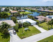 3306 SW 27th PL, Cape Coral image