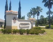 3508 Belland Circle Unit D, Clermont image
