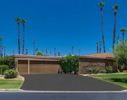 76830 Sandpiper Drive, Indian Wells image