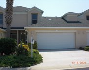 806 Veronica, Indian Harbour Beach image