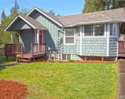 2526 SW 106th St, Seattle image