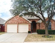 9125 Addison Drive, Fort Worth image