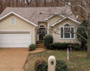 2561 Devon Valley Dr, Nashville image
