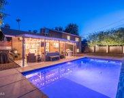 8520 E Rose Lane, Scottsdale image