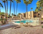4950 N Miller Road Unit #116, Scottsdale image